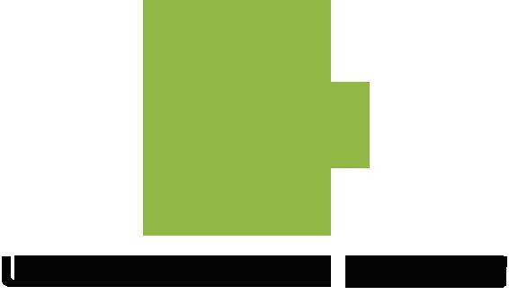 Urban Garden Boston